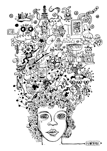 2012-Creativity