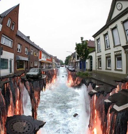 3d-illusions-street-art-24