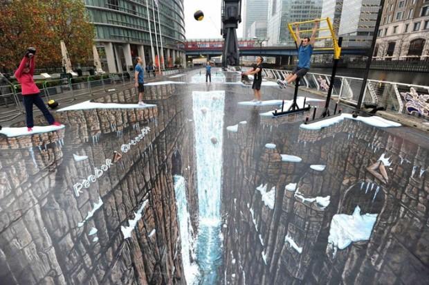 3D-Illusions-Street-Art-8-620x412