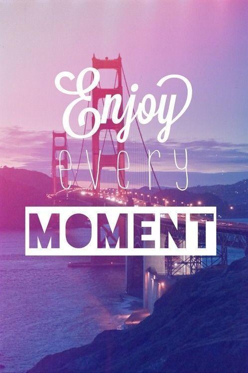 moment--