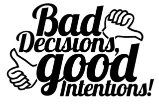 -decisions-