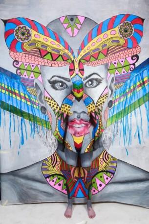 Body-Art-illusion-Katie-Hodge-640x959
