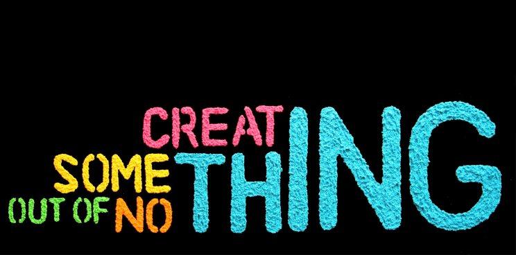 creating-grit