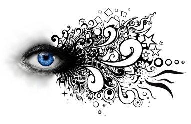 creativity by-zyari-d5wcxou
