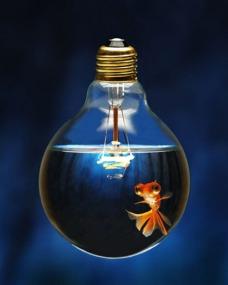 creativity-