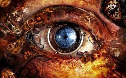 eye_optical_illusion_art_2-1440x900