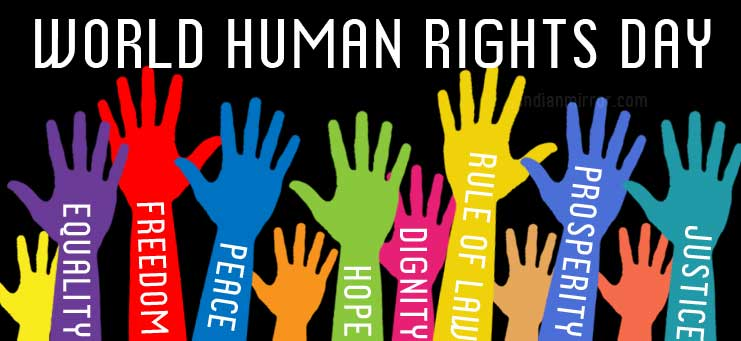 Human-Rights-are-Womens-Rights-Invest-in-women-to-end-the-cycle-of-hunger-and-poverty-Human-Rights-Day-Giving-Charity