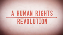 Human-rights-revolutions