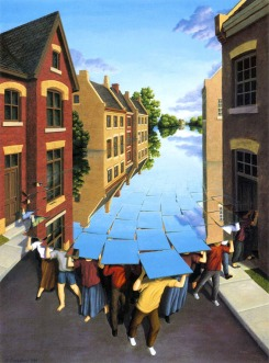 illusion-art-painting%20(5)