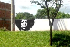 Jimmy_Hendrix_Grafitti_Optical_Illusion