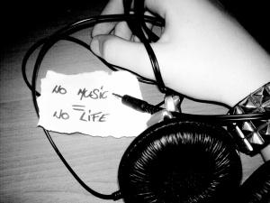 no_music__no_life
