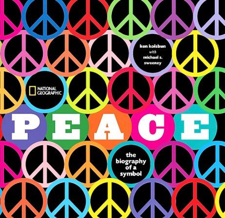 Pretty-Peace