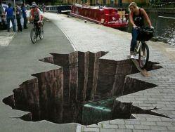 sidewalk-illusion-art