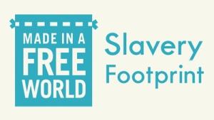 slavery_footprint_logo
