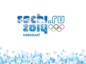 sochi_2014