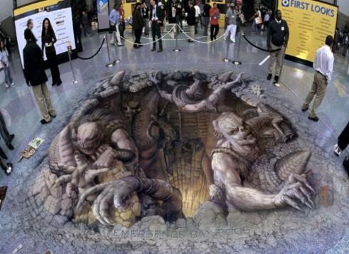 street-chalk-art-optical-illusion-1