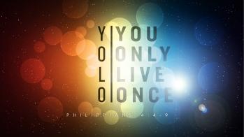 2012-09-05-yolo-revo-series