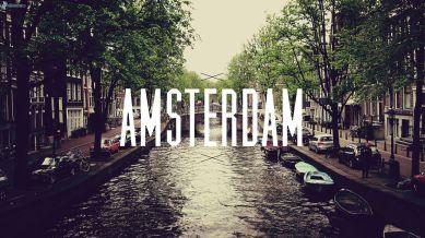 amsterdam-wallpaper