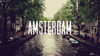 amsterdam-wallpaper