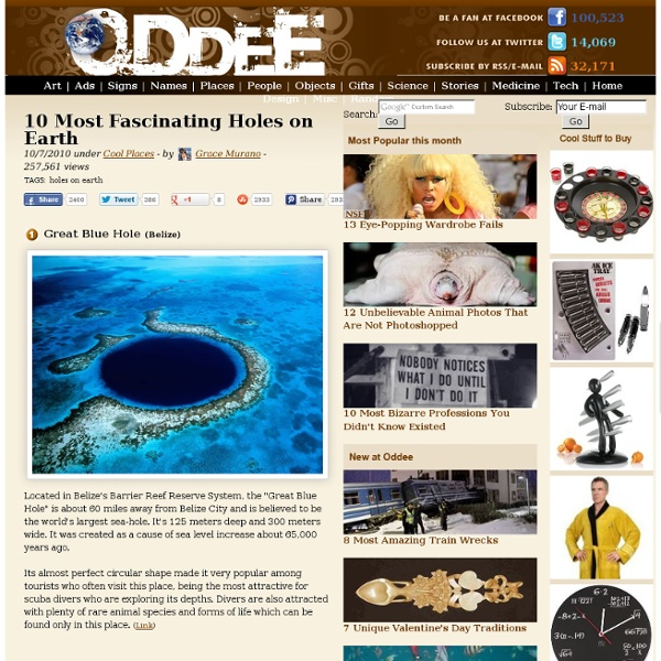 fascinating-holes-earth-oddee-6358852