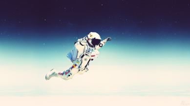 Felix-Baumgartner-Jump-HD-Wallpaper