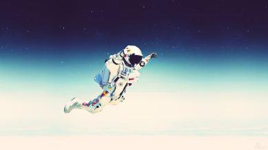 Felix-Baumgartner-Jump-HD-Wallpaper