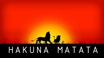 FUCK-YOLO-HAKUNA-MATATA3