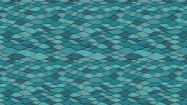 Green-Tiles