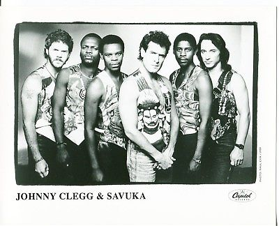 johnny-clegg-savuka-south-african-singers-press-photo1_74134c7450171e3456706edec994c208