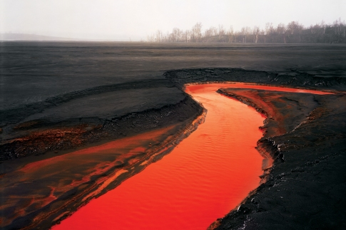 Lava-River-in-HD