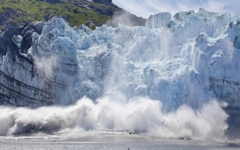 Melting-Iceberg-HD
