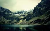 Nordic-Landscape-Background