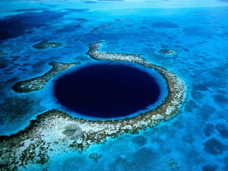 oceans,travel,belize,blue,dive,geography-4e0610ba4ad3f06babaa8036c8ed5b02_h