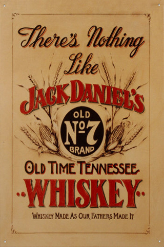 old-school-jack