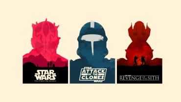 Star-Wars-Trilogy-Wallpaper