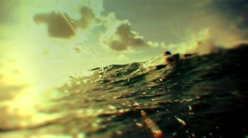 stock-footage-surfer-deep-blue-old-school
