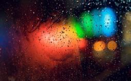 Wet-Glass-Lights