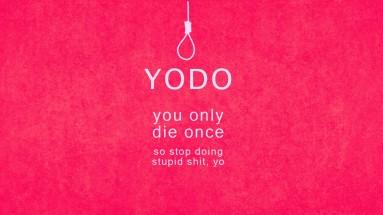 white_pink_die_noose_yolo_1920x1080_39943