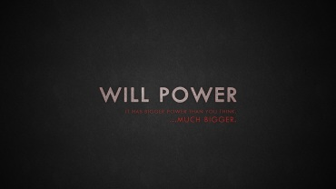 Will-Power-Quote