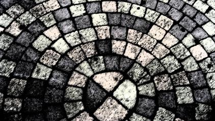 C Stones