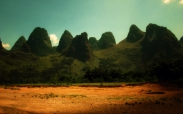 African-Mountains-Wallpaper