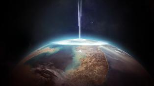 Armageddon-Asteroid-on-Earth