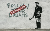 Bansky-Cancelled-Dreams