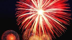 Big-Red-Fireworks