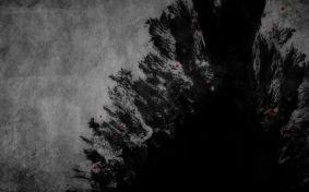 Black-Abstract-Wallpaper