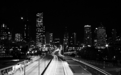 brisbane-city-hd-wallpaper-cityscapes-night