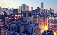 City-Lights-Skyline