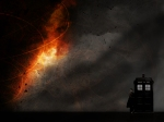 Doctor-Who-HD-Wallpaper-free-hd