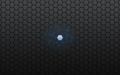 Hexagon-Cells