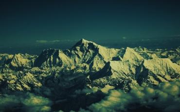 Himalayan-Mountains-HD-WAllpaper